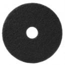 "Rondell Americo 17"" Black 5st/fpk"