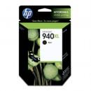 Bläckpatron HP Nr940XL Svart