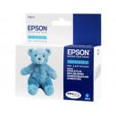 Bläckpatron Epson T0612 Cyan