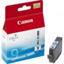 Bläckpatron Canon PGI-9C Cyan