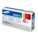 Toner Samsung M4072 Magenta