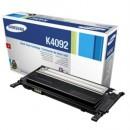 Toner Samsung K4092 Svart