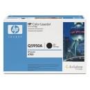Toner HP Q5950A Svart