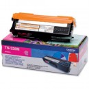 Toner Brother TN328M Magenta