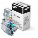 Wastebox Samsung CLP-310