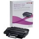 Toner Xerox 106R01486 Svart