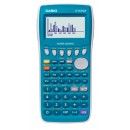 Grafräknare Casio FX-7400GII