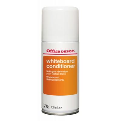 Whiteboard Rengöringsspray 150ml