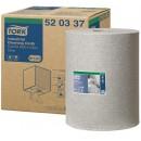 Rengöringsduk Tork Flexibel Premium - Rulle i Box