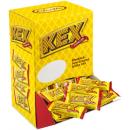 Kexchoklad Minibit 13g 120st/fpk