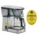Kaffebryggare Melitta Excellent Steel