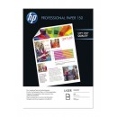 HP Laser Fotopapper A4 150g CG965A Glossy 150st/fpk