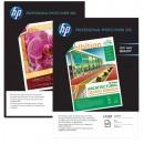 HP Laser Fotopapper A4 200g CG966A Glossy 100st/fpk