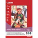 Fotopapper Canon GP-501 A4 100st/fpk