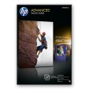 HP Advanced Fotopapper A4 Glossy Q5456A 25st/fpk