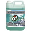 Cif Professional Oxy-Gel 5L