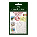 Häftmassa Faber Castell 50g