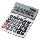Bordsräknare Ativa AT-814
