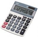 Bordsräknare Ativa AT-812E