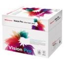 Papper Vision Pro A3 100g 500st/paket (Miljö)