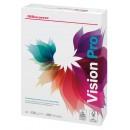Papper Vision Pro A4 120g 250st/paket (Miljö)