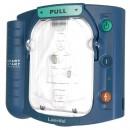 Hjärtstartare och Defibrillator