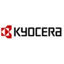 Kyocera Toner