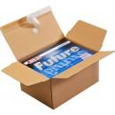 Postlåda Packfix