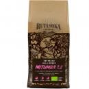 Kaffe Rutasoka Eko Mitumba Hela Bönor Espresso 450g