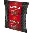 Kaffe Gevalia Professional Ebony Dark 12x500g