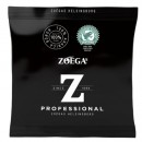 Kaffe Zoégas Professional Skånerost 60x80g (Miljö)
