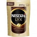 Snabbkaffe Nescafé Lyx Refill 200g 12st/fp