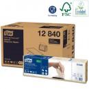 Tork Natur Dispenserservett Xpressnap® 9000st/kart