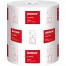 Pappershandduk på Rulle Katrin M2 Classic 6rullar/fpk