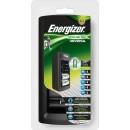 Batteriladdare Energizer Universal