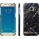 Mobilskal Samsung Galaxy S7 Port Laurent Marble
