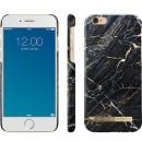 Mobilskal iPhone 6/6s Port Laurent Marble