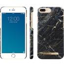 Mobilskal iPhone 8/7/6/6s Plus Port Laurent Marble