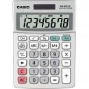 Bordsräknare Casio MS-88ECO