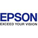 Bläckpatron Epson T0969 Ljus-Ljus Svart