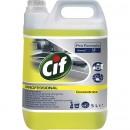 Köksrengöringsmedel Cif Professional 5L